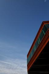 1 (simone_checchin) Tags: architettura villorba canoneos5d sigma2460mmf28dg