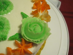 IMG_2393 (cooknknit) Tags: 2012 cakeclass