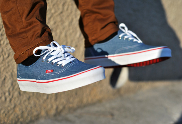 da51ef0535c89d The World s most recently posted photos of authentic and sneaker ...