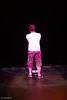 IMG_0656 (Léo Rudá) Tags: show live mpb cavalera citbank pedromariano citbankhall