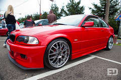 """BMW E46 • <a style=""""font-size:0.8em;"""" href=""""http://www.flickr.com/photos/54523206@N03/6959817496/"""" target=""""_blank"""">View on Flickr</a>"""