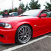 "BMW E46 • <a style=""font-size:0.8em;"" href=""http://www.flickr.com/photos/54523206@N03/6959817496/"" target=""_blank"">View on Flickr</a>"