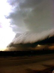 052204 - Nebraska Shelf Cloud! (NebraskaSC) Tags: park sky cloud storm 2004 weather clouds squall photography 22 photo nebraska may cell super nikond50 line shelf thunderstorm storms kearney thunder may22 severe thunderstorms thunderhead severeweather cumulonimbus yanni thunderheads supercell squallline stormchase may222004 squal kearneynebraska shelfcloud weatherphotography justclouds shelfclouds weatherphoto nebraskakearney squalline squalcloud chaseyannipark nebraskathunderstorms nebraskathunderstorm squallclouds squalclouds therebeastormabrewin dalekaminski cloudsstormssunsetssunrises nebraskasc nebraskastormdamagewarningspottertrainingwatchchasechasersnetreports