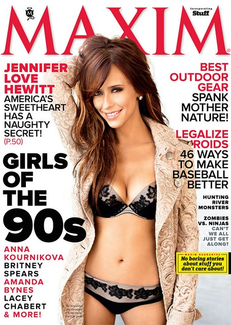 jennifer-love-hewitt-maxim-0412- (7)