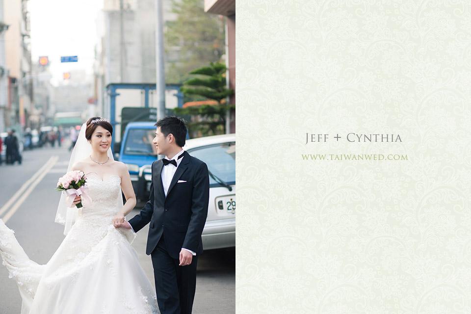 Jeff+Cynthia-052
