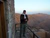 At Mount Sinai P1160765