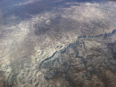 Syria from the Air