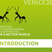 Venice 2012 - Introduction