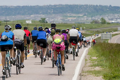 Home Stretch (JDRFUK) Tags: summer usa foothills mountains sports bicycle america colorado denver riding co leisure rockymountains bikerace bikeriding mountainrange snowcappedmountains snowcappedpeaks bikeriders racingbikes colorfulcolorado stateofcolorado summerscenics