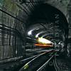 El subterráneo sigue perdiendo usuarios