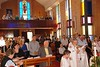 """Good Friday Service • <a style=""""font-size:0.8em;"""" href=""""http://www.flickr.com/photos/66536305@N05/7097421603/"""" target=""""_blank"""">View on Flickr</a>"""