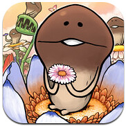 nameko Seasons