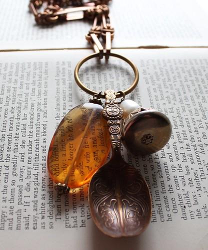 jewels 062