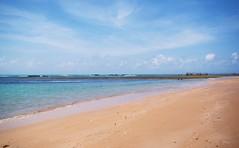 praia (Fred Matos) Tags: praia macei ipioca florianopeixoto blinkagain praiadapescaria bestofblinkwinners