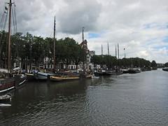 Dordrecht-05
