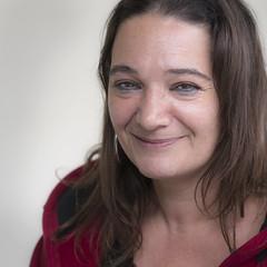 Denise #316 (bobdeinphoto) Tags: portrait people face strangers streetportrait olympus