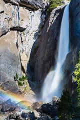 Yosemite National Park  © Rui J. Teixeira -8 (Rui_Teixeira) Tags: california park water canon waterfall nationalpark spring long exposure national yosemite rui teixeira ruiteixeira rteixeirgmailcom rteixeir