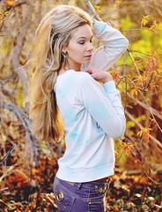 Kenzie C 2014 April Utah Model 41 crop (houstonryan) Tags: city portrait white lake art hair print photography utah model long photographer purple pants modeling ryan c models salt picture houston jeans photograph portraiture blonde april sweatshirt ogden kenzie 2014 utahn houstonryan