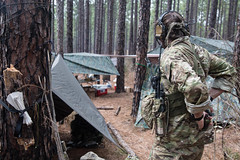 140314-A-LQ930-018 (USASOC News Service) Tags: training la us unitedstates specialforces fortpolk jrtc 1stgroup usspecialforces 1stspecialforcesgroup 4thbattalion