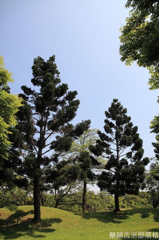 Park_122