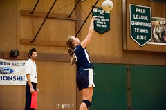 "Girls Varsity Volleyball • <a style=""font-size:0.8em;"" href=""http://www.flickr.com/photos/34834987@N08/13907695764/"" target=""_blank"">View on Flickr</a>"