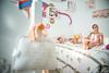 OF-Ensaio-2anosMariaClara-40 (Objetivo Fotografia) Tags: sol água piscina infantil cachorro verão livro cama menina dormir pai bóia mãe banheiro banho pais almoço brincadeira calor mariaclara mamadeira leitura escondeesconde penico umdia manfroi felipemanfroi eduardostoll dudustoll ensaioinfantil estúdioobjetivo objetivofotografia acompanhamentode1dia