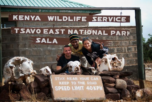 """Tsavo Est (246 di 265) • <a style=""""font-size:0.8em;"""" href=""""http://www.flickr.com/photos/121308622@N02/13994753985/"""" target=""""_blank"""">View on Flickr</a>"""