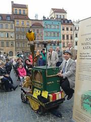 2014-04-21 18.34.51 (kitsosmitsos) Tags: poland polska warsaw warszawa