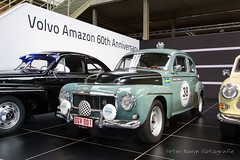 Volvo PV 544 - 1958-1961 (Perico001) Tags: auto brussels classic car sport museum race volvo nikon df automobile expo belgium belgique sweden rally belgi bruxelles competition voiture racing exhibition exposition vehicle oldtimer sverige museo messe brussel belgica rallye ausstellung corsa belgien zweden pv544 wagen autoworld 2016 automobil klassiker pkw automuseum vhicule competizione verkehrsmuseum inthespotlight trafficmuseum volvoclassiccars verkehrausstellung volvoamazon60thanniversary