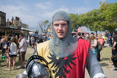 RenFair16-003 (Elemental_Oasis Photos) Tags: fair renaissance renaissancefaire 2016 renaissancepleasurefaire renfair16