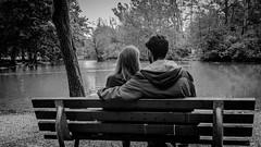 hug me (.VSPhotography) Tags: cute love me canon eos hug couple close you hugs tender hold 400d vsphotography