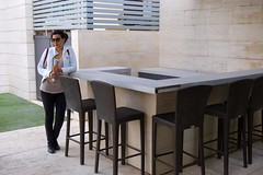 280516078 (pepperpisk) Tags: house israel telaviv open