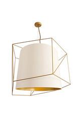 GOLD 01890 (sklep.hesmo.pl) Tags: piknalampa lampyhesmo lampa dekoracjewntrz owietlenie hesmo