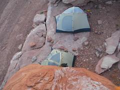hidden-canyon-kayak-lake-powell-page-arizona-southwest-DSCF9080