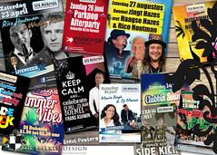 12 boemel events 2016 1 (gabrielgs) Tags: party poster logo design graphicdesign flyer event concept vormgeving ontwerp grafischevormgeving gabrielschoutendejel