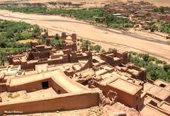 035 (Michael Williams Photography) Tags: atlasmountains morocco marrakech approved ouarzazate saharadesert atbenhaddou doorofthedesert siteofnumerousmovies exampleslawrenceofarabiajewelofthenilelasttempationofchristgladiatorusedinpartsofgameofthrones