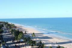 Boa Viagem Beach, Recife/PE - Brazil (jean_recife_brasil) Tags: boa viagem recife