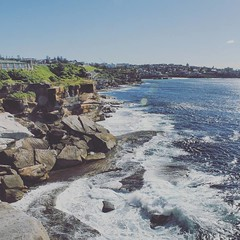 AUSTRALIA 2016 (KFVPhotography) Tags: life travel bridge blue house holiday mountains love canon island photography photo waterfall opera harbour live sydney picture like happiness australia laugh traveling aus auz auzland