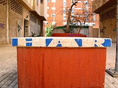 Graffiti (Bicyman) Tags: graffiti mycity graffitiinmycity