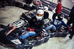 1926100_694530247259278_232890280_o (elikartm) Tags: sport krakow tor karting gokarty sodikarts kartingowy elikart gokartowy elikartm
