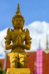 ChiangRai_9608 (JCS75) Tags: canon thailand asia asie chiangrai thailande
