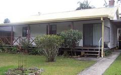 4 Banksia Place, Mullumbimby NSW