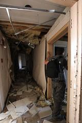 IMG_4914 (mookie427) Tags: new york urban usa america hotel decay ruin upstate resort explore leisure exploration derelict urbex
