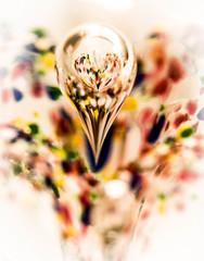 Glas (gunillasteen) Tags: glas fotosondag fs160529