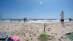 G0262514 (Tom Simpson) Tags: ocean beach newjersey nj jerseyshore avonbythesea