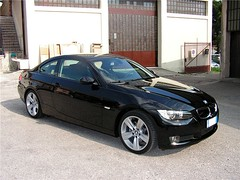"bmw_e90_320d_coupe_37 • <a style=""font-size:0.8em;"" href=""http://www.flickr.com/photos/143934115@N07/27404722272/"" target=""_blank"">View on Flickr</a>"