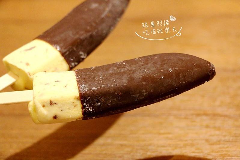 京站台北車站美食咖哩Izumi Curry49