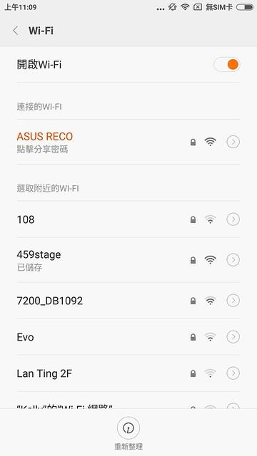 Screenshot_2016-05-27-11-09-33_com.android.settings