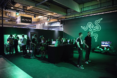 20160619-EmmaAndersson-Day2-2962 (DreamHack) Tags: expo dreamhack razer dhs16