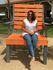 2016-06-03 13.58.06 (WoodysWorldTV) Tags: travel tourism tropical sanjuan puertorico territory